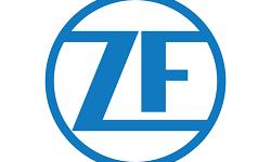 01_zf_logo2_3_2_748px