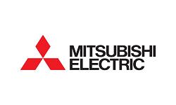 Mitsubishi_Electric-Logo.wine (250x150)