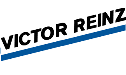 victor-reinz-logo